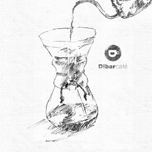 dibarchemex