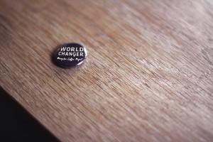 10 badge